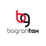 Bograntex