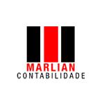 Marlian contabilidade
