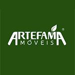 artefama