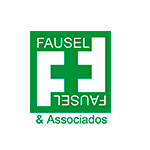 fausel